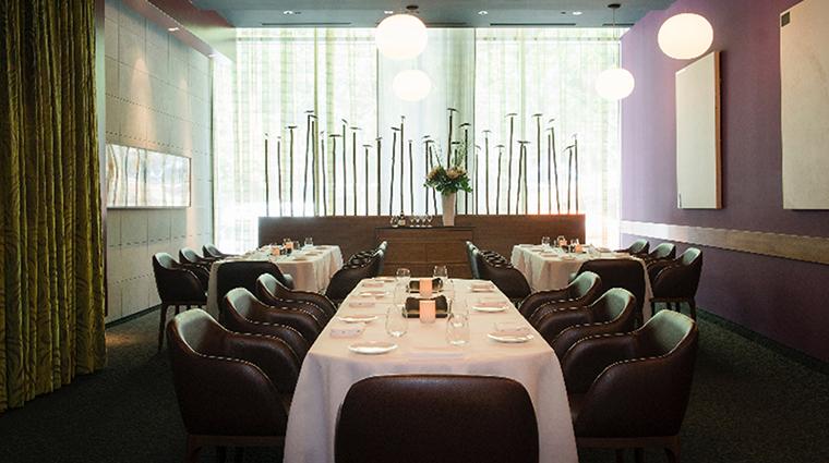 Property Toque Restaurant Dining DiningRoom ToqueRestaurant