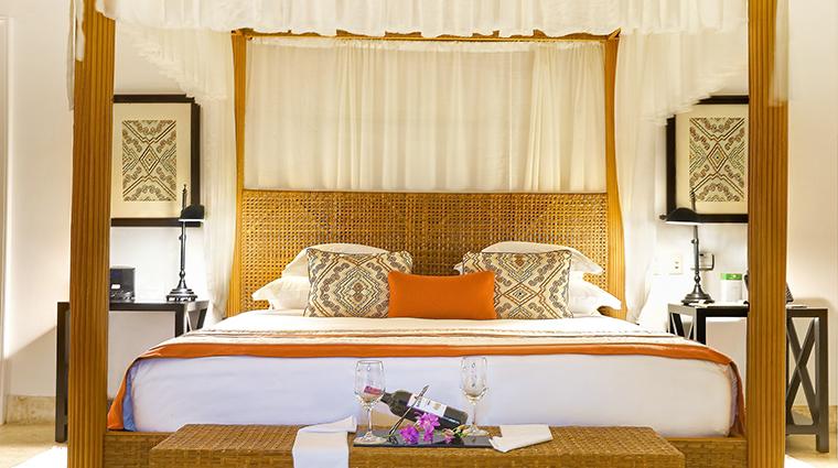 Property TortugaBay Hotel GuestroomSuite JuniorSuiteOceanView GrupoPuntacana