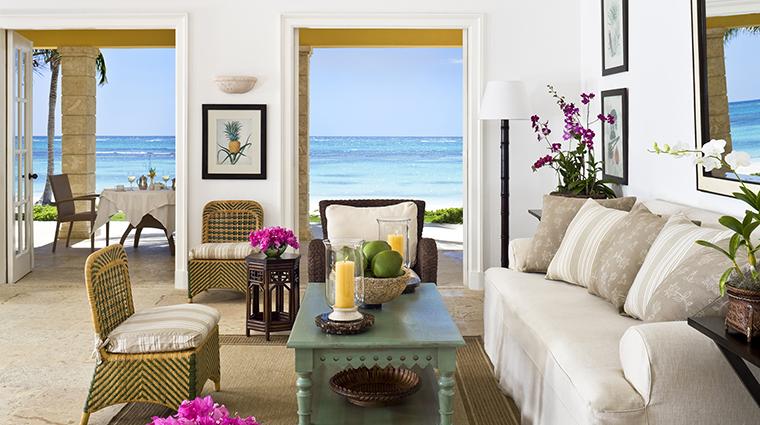 Property TortugaBay Hotel GuestroomSuite Suite2 GrupoPuntacana