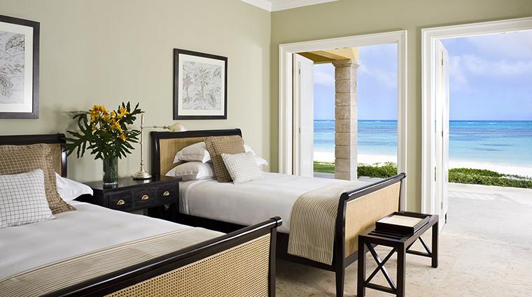Property TortugaBay Hotel GuestroomSuite Suite3 GrupoPuntacana