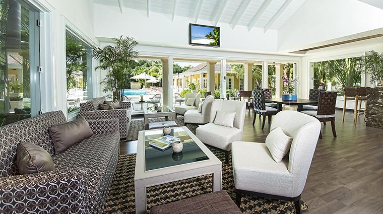 Property TortugaBay Hotel PublicSpaces Lounge GrupoPuntacana