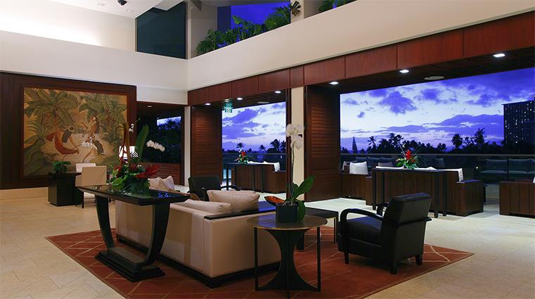 Property TrumpWaikiki Hotel 1 PublicAreas MainLobby CreditTrumpInternationalHotel