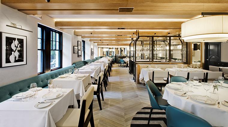 Property Vaucluse Restaurant Dining DiningRoom5 AltamareaGroup