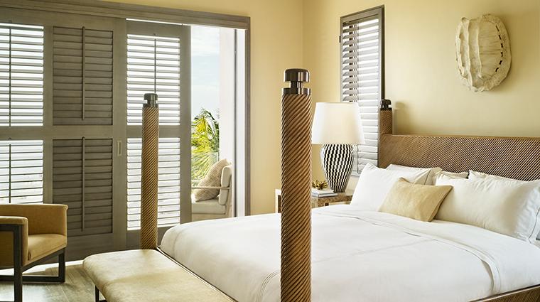 Property ViceroyAnguilla Hotel GuestroomSuite ViceroyKingResortView ViceroyHotelGroup