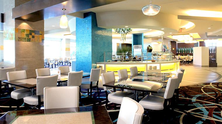 Property ViejasCasino&Resort Dining TheBuffet ViejasEnterprises