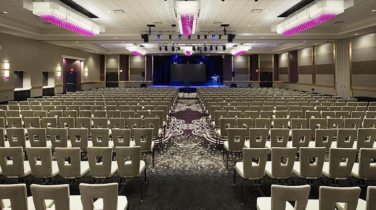 Property ViejasCasino&Resort PublicSpaces Ballroom ViejasEnterprises