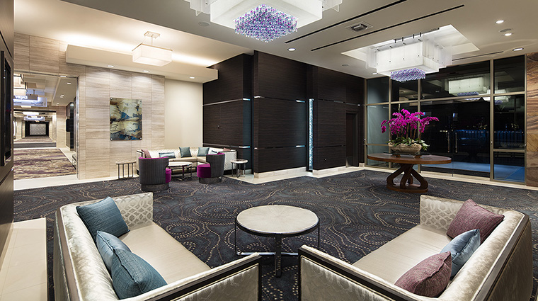 Property ViejasCasino&Resort PublicSpaces Lobby ViejasEnterprises