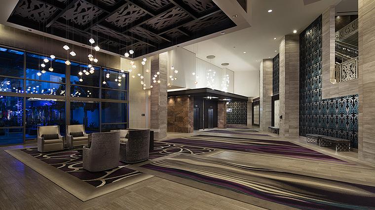 Property ViejasCasino&Resort PublicSpaces Lobby3 ViejasEnterprises