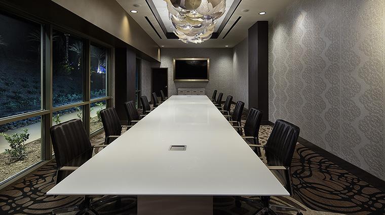 Property ViejasCasino&Resort PublicSpaces MeetingRoom ViejasEnterprises