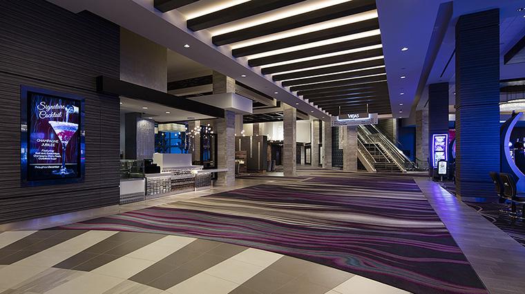 Property ViejasCasino&Resort PublicSpaces PublicArea ViejasEnterprises