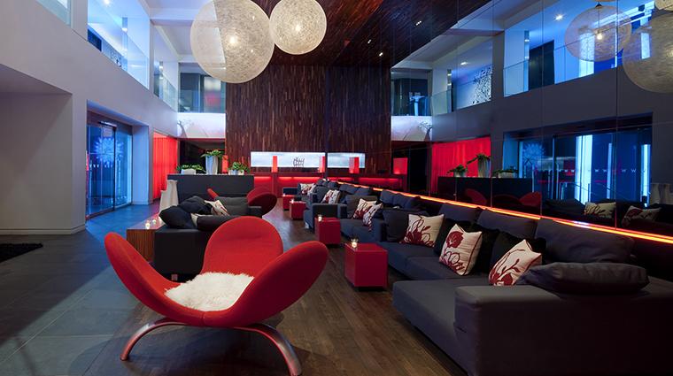 Property WMontreal Hotel PublicSpaces LivingRoom MarriottInternationalInc