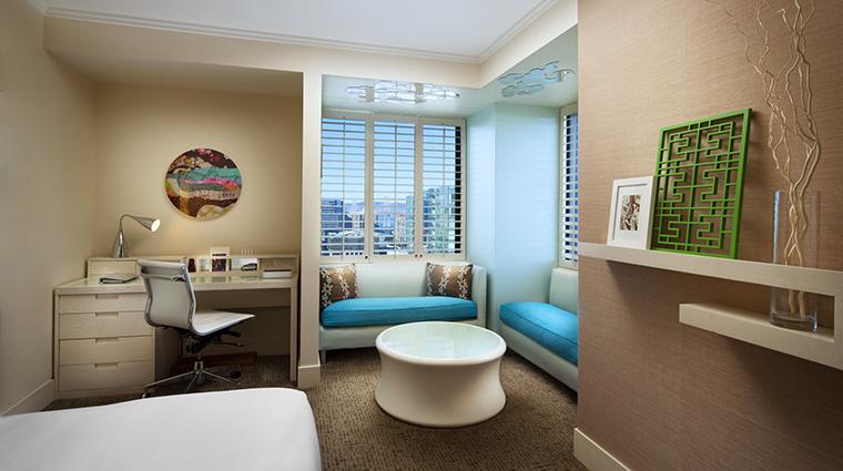 Property WSanFrancisco Hotel GuestroomSuite FabulousCornerRoom StarwoodHotels&ResortsWorldwideInc