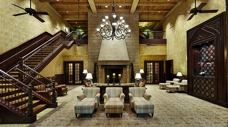 Property WaldorfAstoriaSpaatBocaRatonResort&Club Spa GrandHall HiltonWorldwide