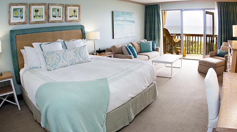 Property WaterColorInn&Resort Hotel GuestroomSuite Guestroom StJoeClub&Resorts