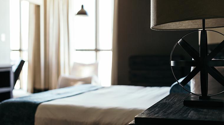 Property WhitneyPeakHotel Hotel GuestroomSuite GuestroomDetail WhitneyPeakHotel