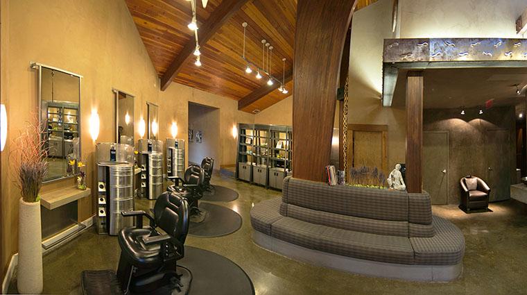 Property WoodlandsSpaatNemacolinWoodlandsResort Spa Salon NemacolinWoodlandsResort