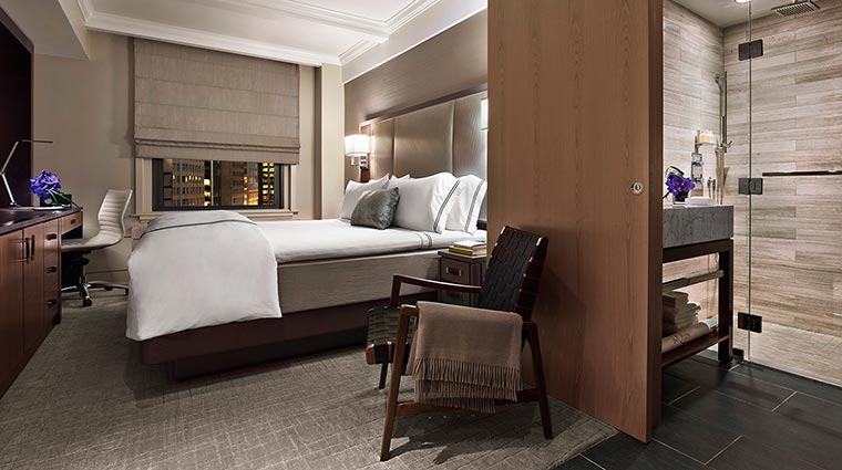Property theQuin Hotel GuestroomSuites SuperiorRoom CredittheQuin