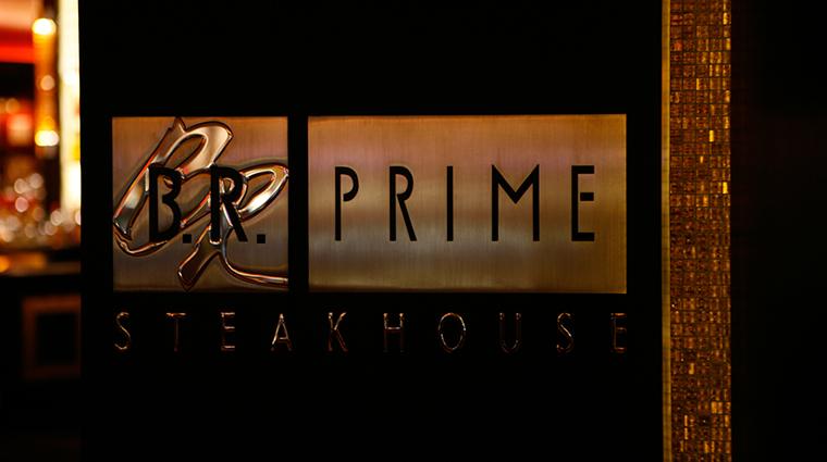 PropertyImage BeauRivageResortandCasino 9 Hotel Restaurant BRPrime 3 CreditBeauRivageResortandCasino