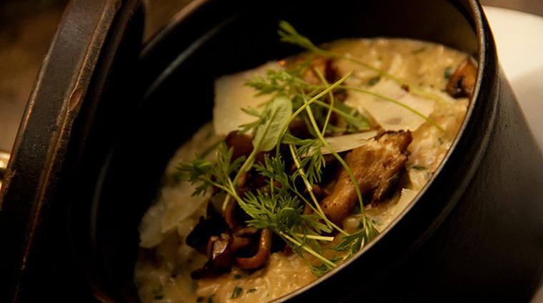 PropertyImage BlueDuckTavern 17 Restaurant CarolinaGoldRiceRisotto CreditBlueDuckTavern