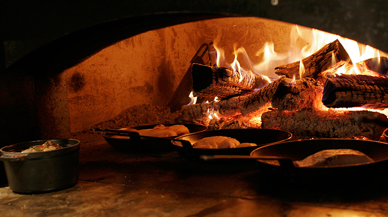 PropertyImage BlueDuckTavern 9 Restaurant WoodBurningStove CreditBlueDuckTavern