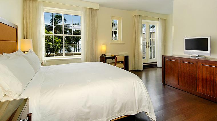 PropertyImage CasaMarinaResort 7 Hotel GuestroomSuites GrandOceanVista CreditCasaMarinaResort VFMLeonardoInc.