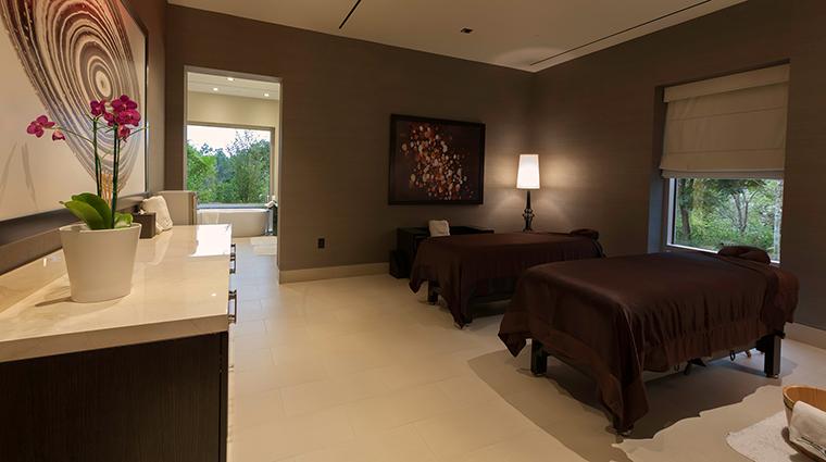 PropertyImage CastleHotel 19 Hotel Spa THANNSpa VIPTreatmentRoom CreditCastleHotelandSpa
