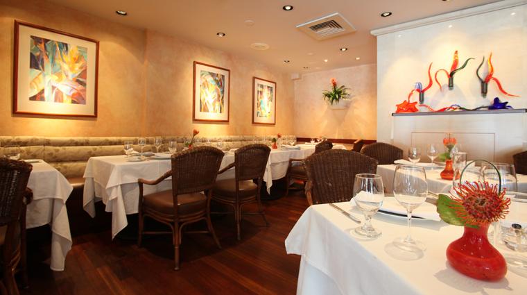 PropertyImage ChefMarvo Restaurant Style Interior DiningRoom CreditChefMarvo