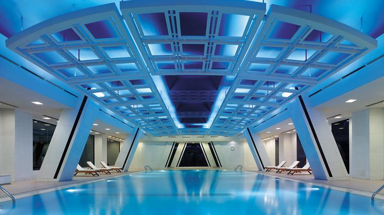 PropertyImage ChinaWorldHotelBeijing 4 Hotel Pool CreditShangriLaInternationalHotelManagementLTD