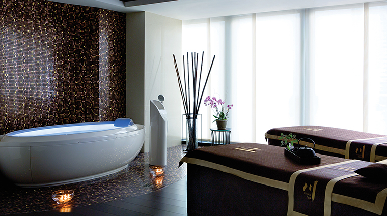 PropertyImage ChuanSpa 4 Spa Style SpiritSuite CreditChuanSpa