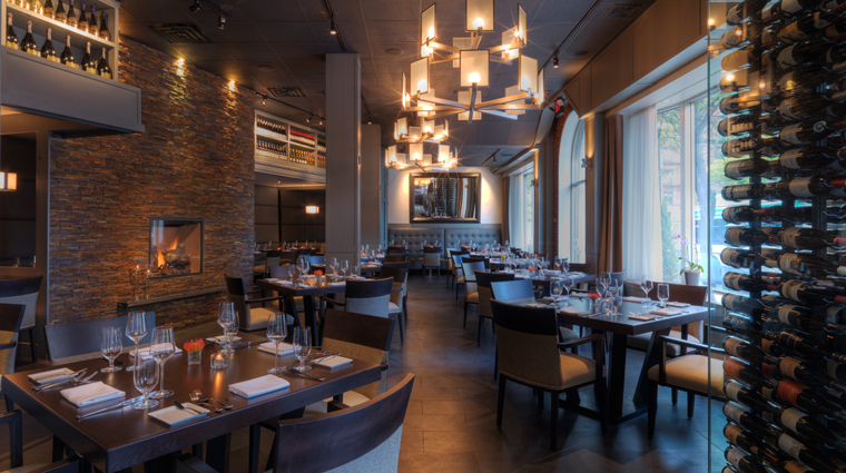 PropertyImage Deuxave 1 Restaurant Style DiningRoom CreditAndyRyan