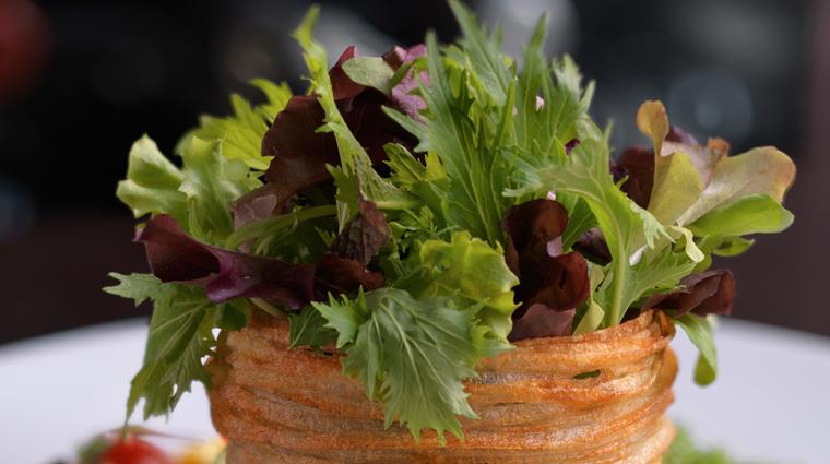 PropertyImage Deuxave 14 Restaurant Food Salad CreditAndyRyan