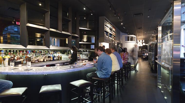 PropertyImage Deuxave 2 Restaurant Style Bar CreditAndyRyan