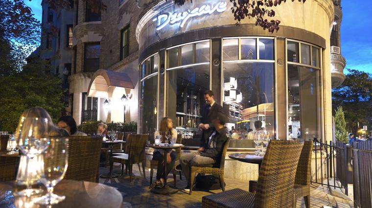 PropertyImage Deuxave 5 Restaurant Style Exterior Patio CreditAndyRyan