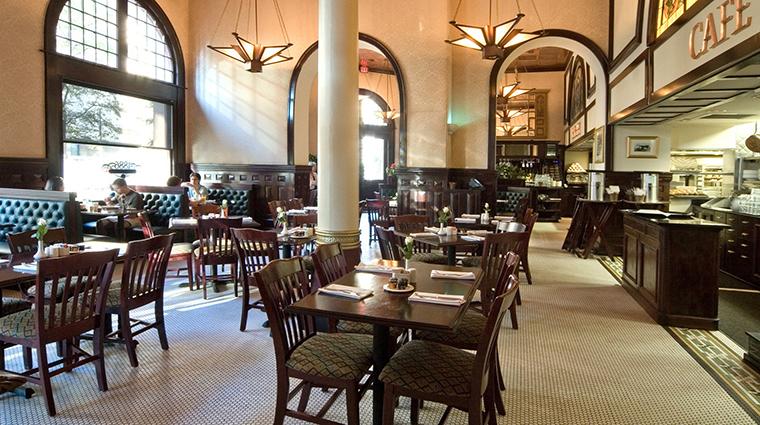 PropertyImage DriskillHotel 10 Hotel Restaurant 1886CafeandBakery CreditDriskill