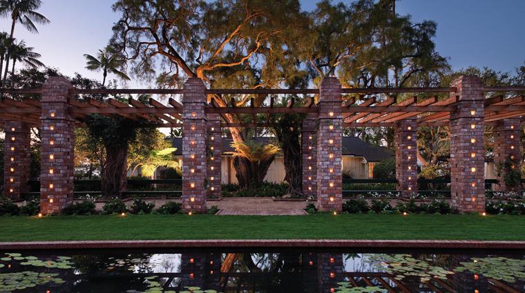 PropertyImage ElEncanto 1 Hotel PublicSpaces Garden CreditOrientExpressHotelsLTD