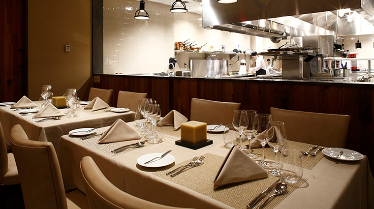PropertyImage Elements 3 Restaurant Style ChefsTable CreditPrimland