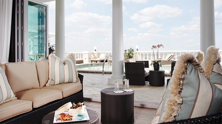 PropertyImage Eleven 2 Restaurant Style LoungeSeating CreditSalamanderHotelsandResorts