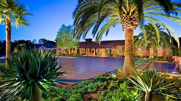 PropertyImage EstanciaLaJollaHotelandSpa 1 Hotel Exterior CreditEstanciaLaJollaHotelAndSpa