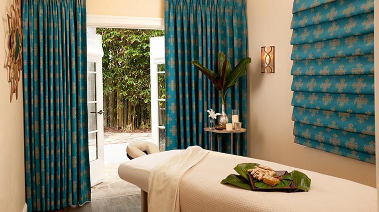 PropertyImage EstanciaLaJollaHotelandSpa 18 Hotel Spa TreatmentRoom CreditEstanciaLaJollaHotelAndSpa