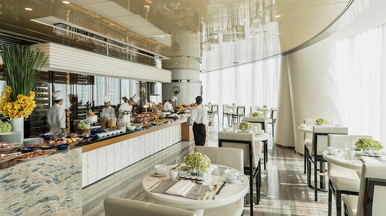 PropertyImage FourSeasonsHotelGuangzhou 15 Hotel Restaurant CaffeMondo CreditKenSeet