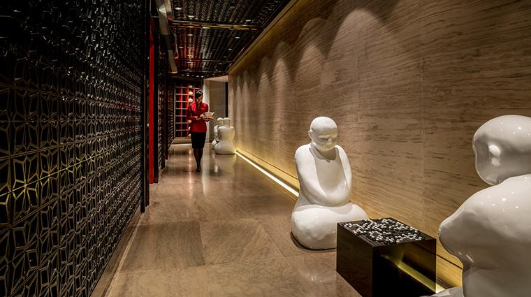 PropertyImage FourSeasonsHotelGuangzhou 19 Hotel Restaurant YuYueHeenChineseRestaurant 2 CreditKenSeet