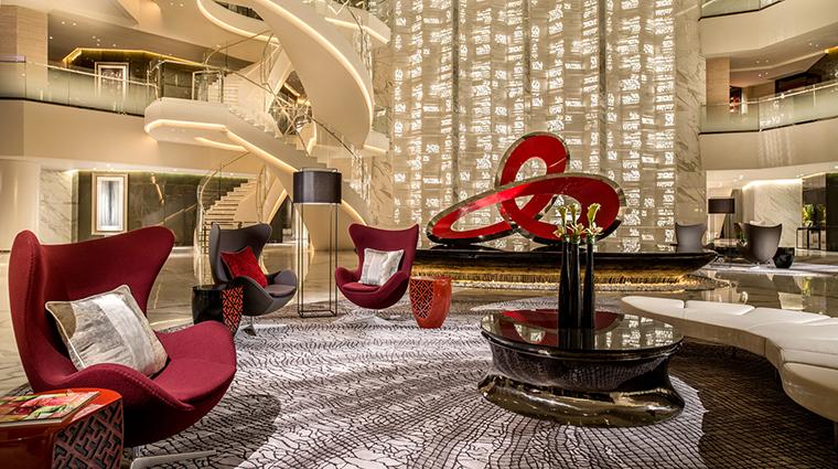 PropertyImage FourSeasonsHotelGuangzhou 5 Hotel PublicSpaces Lobby CreditKenSeet