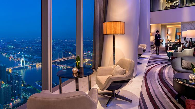 PropertyImage FourSeasonsHotelGuangzhou 8 Hotel BarLounge AtriumLobbyLounge CreditKenSeet