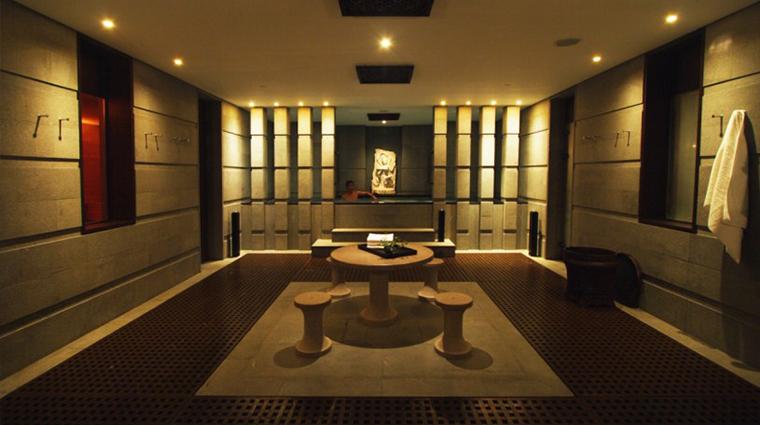 PropertyImage FuchunSpa 9 Spa Style SaunaAndSteamRoom CreditFuchunResortHangzhou