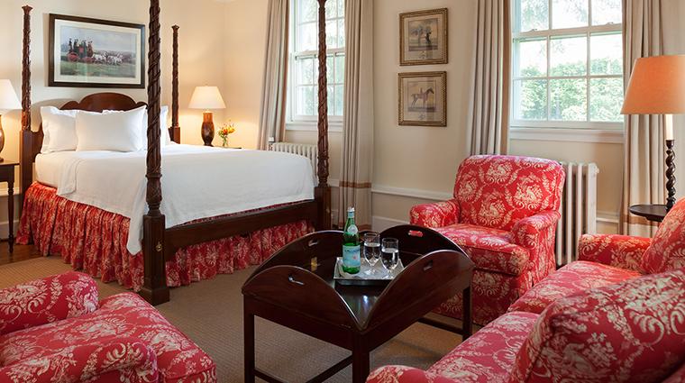 PropertyImage GoodstoneInn 9 Hotel GuestroomSuites ManorBedroom CreditGoodstoneInn