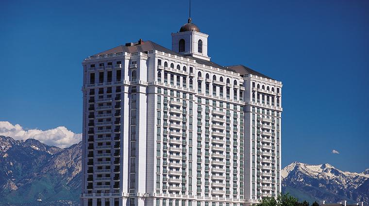 PropertyImage GrandAmericaHotel Hotel Exterior Building CreditGrandAmericaHotel