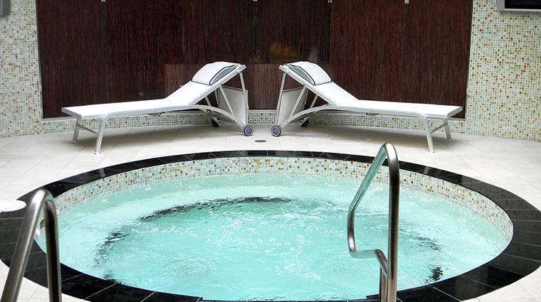 PropertyImage HardRockCasinoandHotelBiloxi Hotel Spa Jacuzzi CreditHardRockCasinoandHotelBiloxi