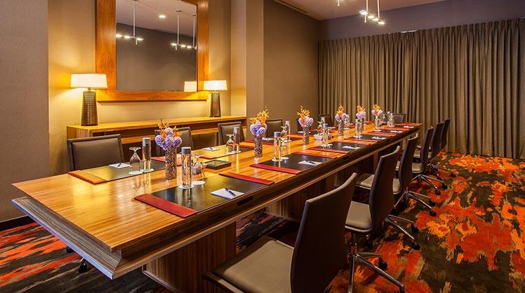 PropertyImage HotelDerek Hotel PublicSpaces MeetingRoom CreditHotelDerek