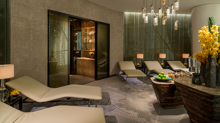 PropertyImage HuaSpa 2 Spa Style SpaRelaxationRoom CreditKenSeet