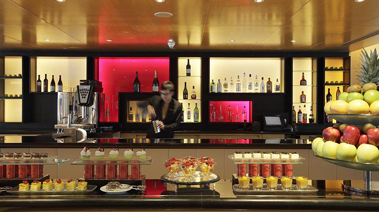 PropertyImage InterContinentalHongKong 10 Hotel PublicSpaces ClubInterContinentalHongKong CreditInterContinentalHongKong